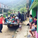 From Medellin to the Coffee Region with adventure!